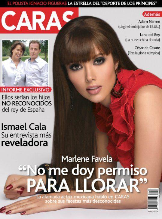 Marlene Favela Nalgas   Search Results   Calendar 2015