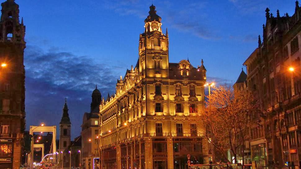 Buddha bar hotel budapest klotild palace eleroticariodenadie for Hotel budapest