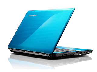 Download Driver Lenovo IdeaPad Z470