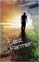 Last Farmer