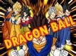 Dragon Ball Z - GT