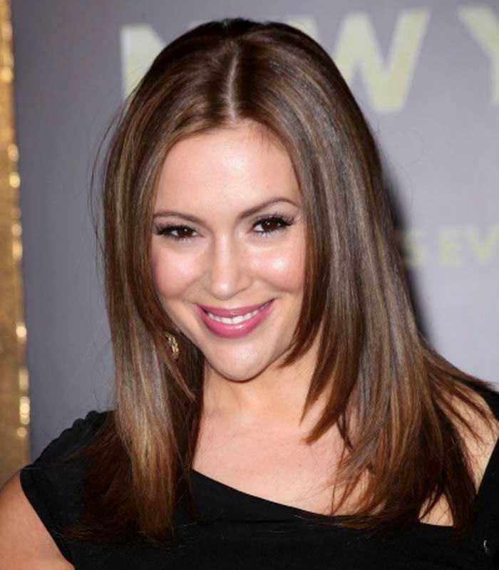 Style Medium Hairstyles quick hairstyle ideas