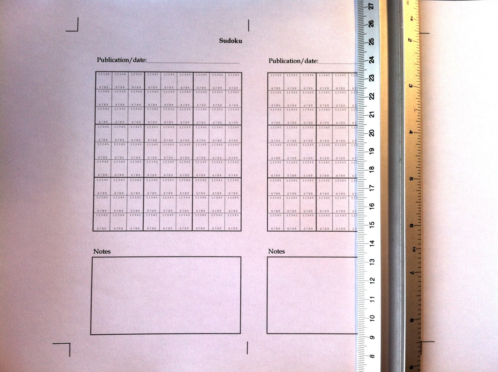 sudoku printen pdf - Dolap.magnetband.co