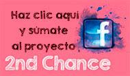2ndchance