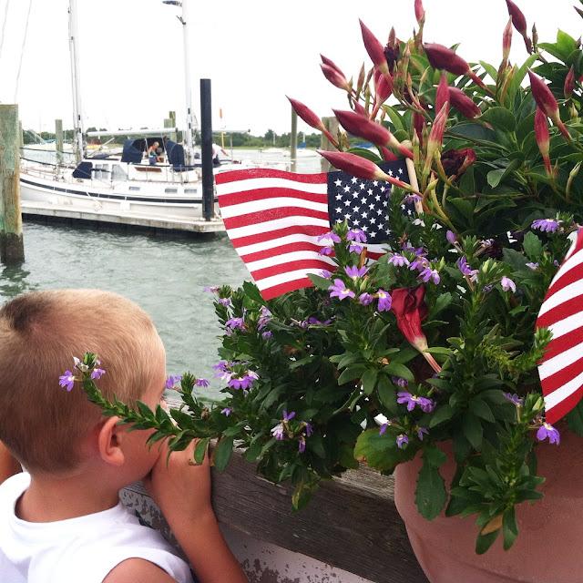 patriotic-by-the-sea
