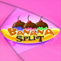 Banana Split June 15, 2013 (06.15.13) Episode Replay