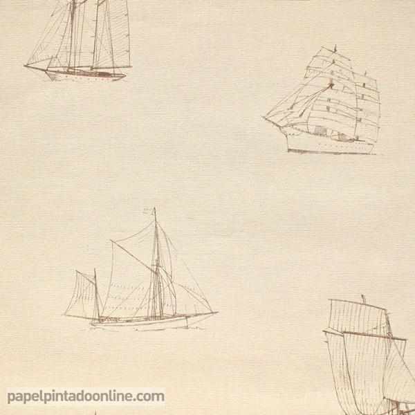 papel pintado: Papel Pintado Barato