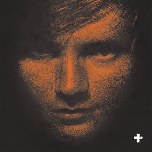 Download Ed Sheeran Don't (Xambassadors Remix) Mp3