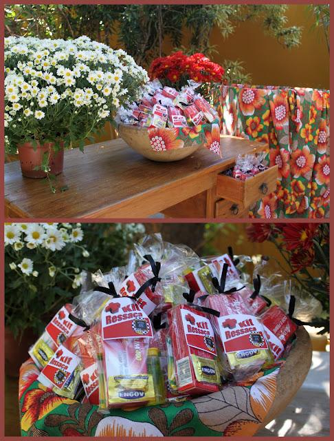 decoracao boteco festa: precisa saber para decorar sua festa de comida de boteco – Buteco JK