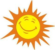 solar, sun, photovoltaic panels