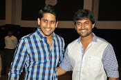 Yevade Subramanyam success meet-thumbnail-18