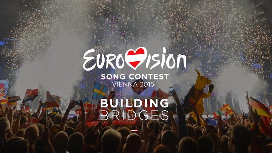 Il Volo Eurovision Song Contest 2015