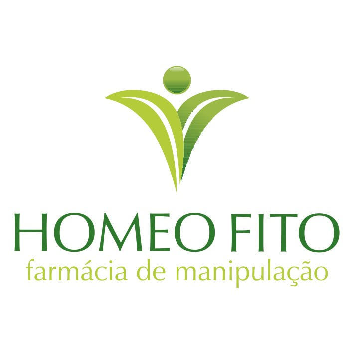 FARMÁCIA HOMEO FITO