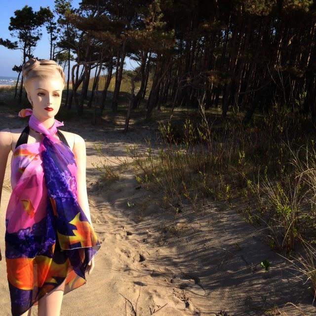 http://www.perkunespigu.lt/vasaros-preks/830-papldimio-skara-rozin-su-violetiniais-koralais-ir-oranzinmis-zuvytmis.html