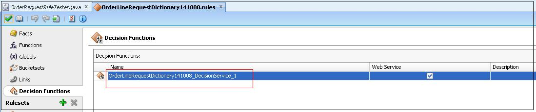 java how to add multicast in server class