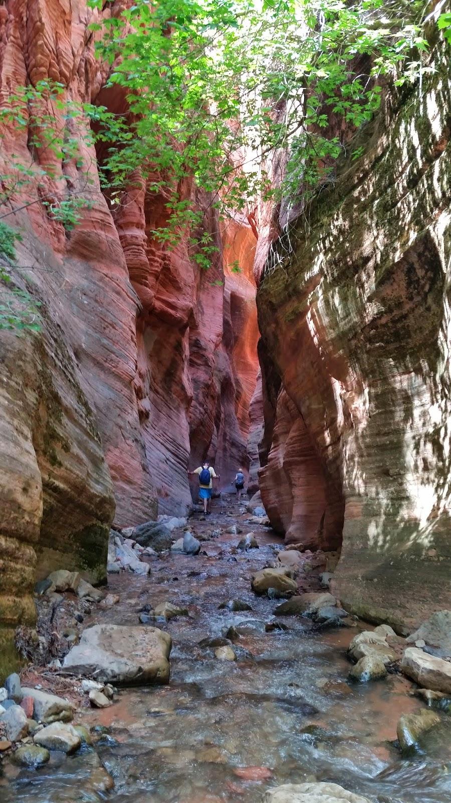 Cache creek best slots