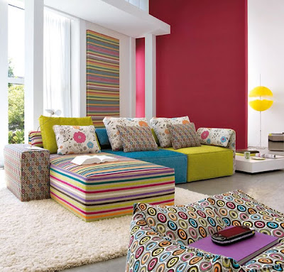 Site Blogspot  Living Room  Ideas on Living Room Designs Modern Living Room   Living Room Ideas   Living