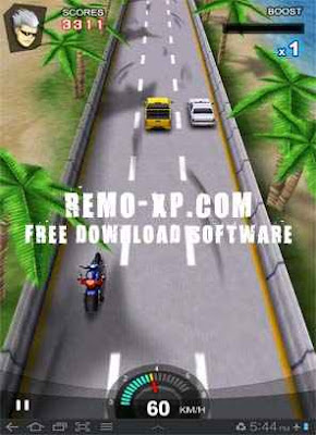 games seru buat android remoxp com download software games