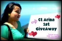 ct-arina-1st-giveaway