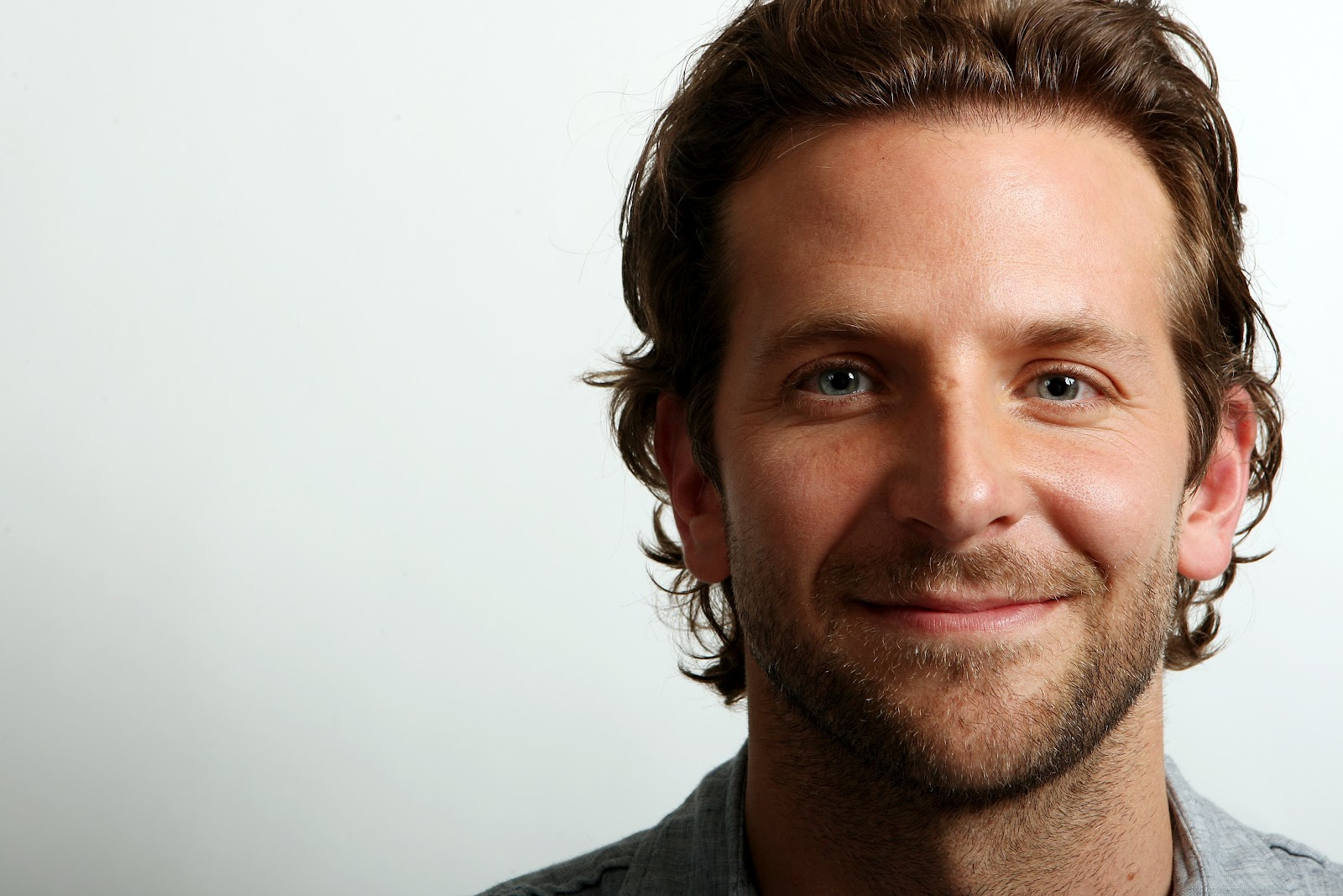 bradley cooper wallpapers highlight wallpapers