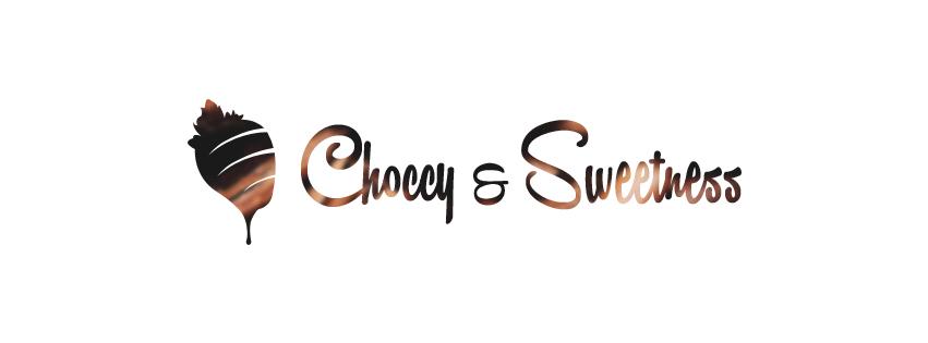 choccy & sweetness
