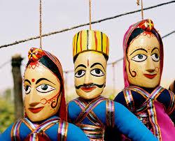 ------s1600/puppet---