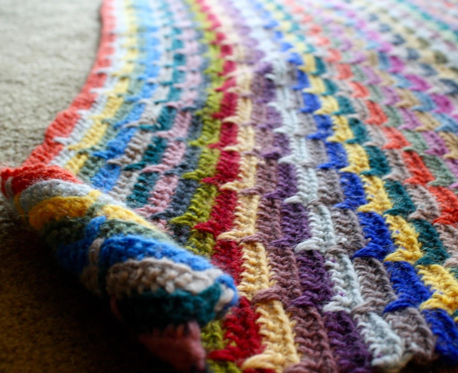 Шапки Страница 5 Петля - вязание 8