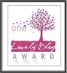 Tres Premios Lovely