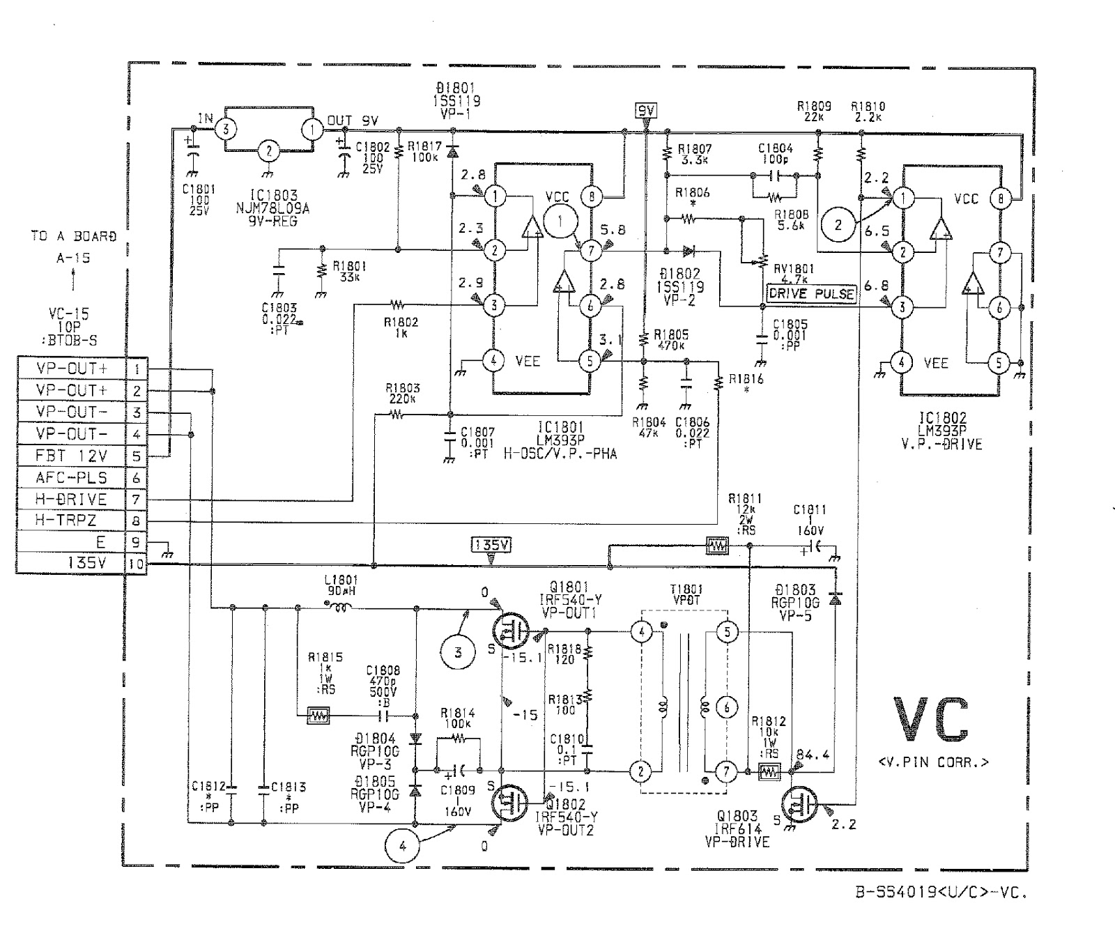 ls180 wiring diagram dodge ram ignition wiring diagrams lcd tv Goodman Heat Pump Wiring Schematic lcd tv wiring diagram wiring diagram led tv wiring image wiring diagram samsung lcd tv wiring