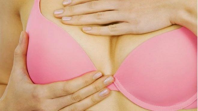Efek samping pengobatan kanker payudara