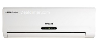 Voltas-182-dye-1-5-tons-2-star-split-ac.jpg