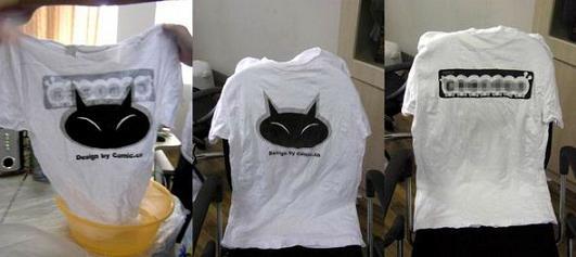 T-shirt-photos-pictures-images-pics