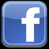 My Profil Facebook