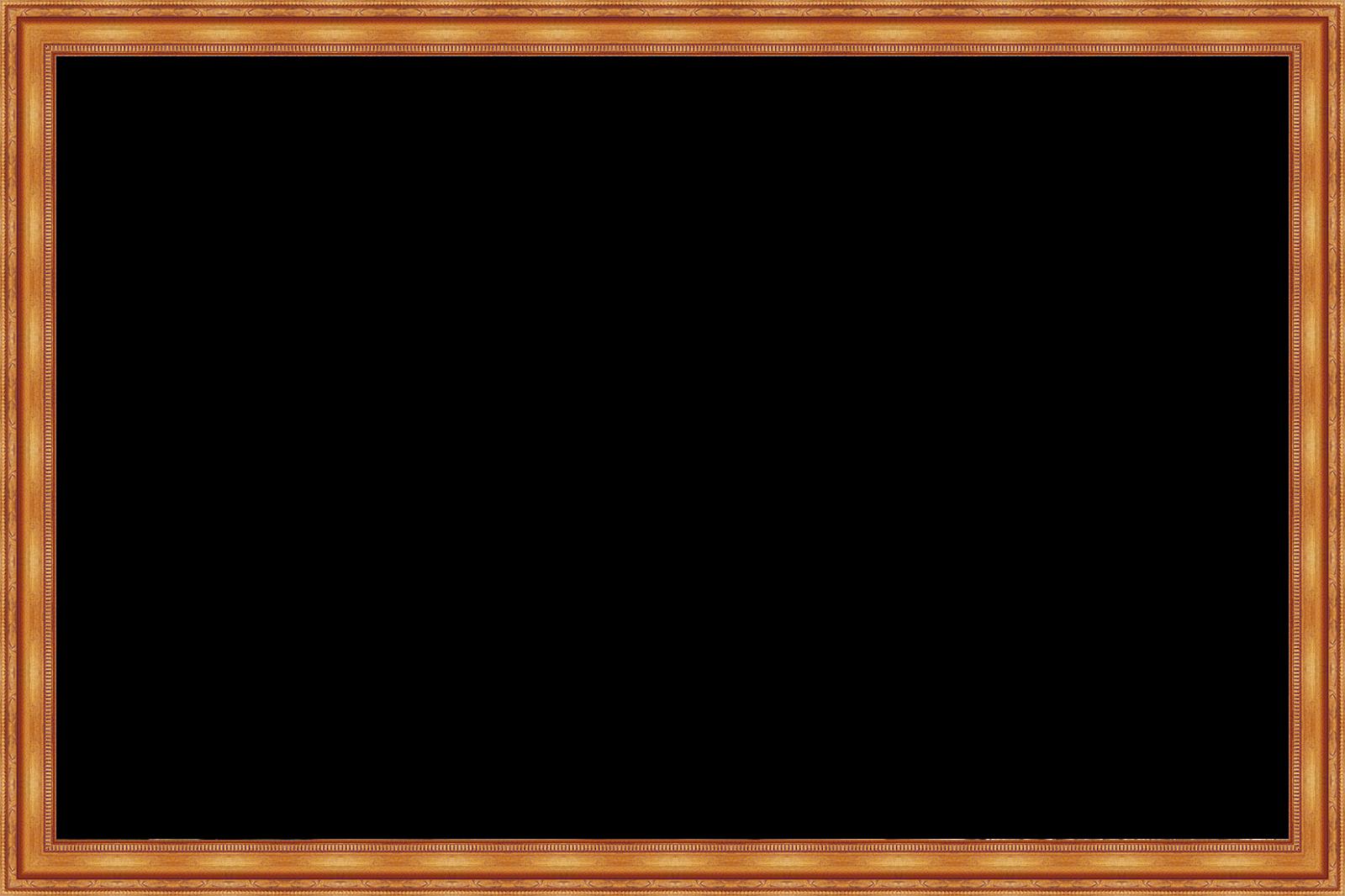 Marcos Gratis para copiar y descargar: marco de madera en png para on victor basili, ivar jacobson, james rumbaugh, craig larman, edward yourdon, david parnas, watts humphrey, kent beck, martin fowler, barry boehm, grady booch,