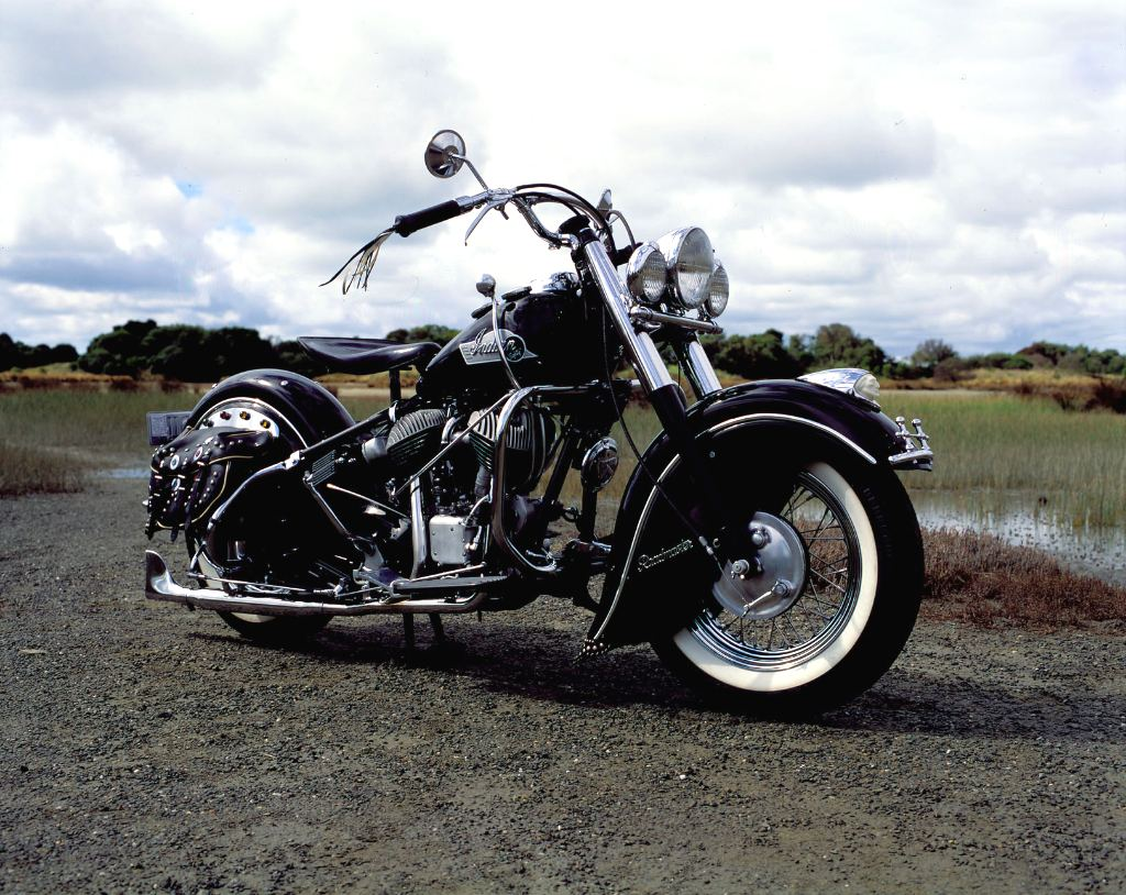 Indian Motorcycles 1024 x 814 · 170 kB · jpeg