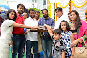 Kothaga Maa Prayanam movie opening photos-thumbnail-5