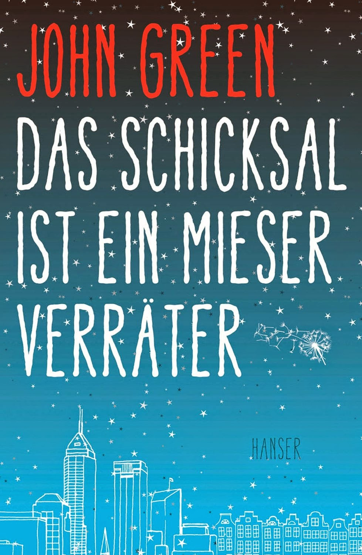 http://www.amazon.de/Das-Schicksal-ist-mieser-Verr%C3%A4ter/dp/342362583X/ref=sr_1_1?ie=UTF8&qid=1401115411&sr=8-1&keywords=das+schicksal+ist+ein+mieser+verr%C3%A4ter+taschenbuch