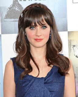 Bangs Romance Hairstyles 2013, Long Hairstyle 2013, Hairstyle 2013, New Long Hairstyle 2013, Celebrity Long Romance Hairstyles 2074