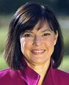 Sen. Terri Bonoff (Source: Minnesota Legislature)