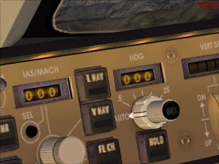 Aerosim10.jpg