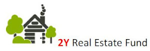 2Y Real Estate Fund