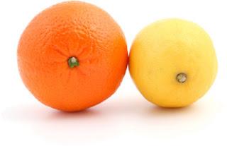 مرملاد البرتقال والليمون الاضاليا