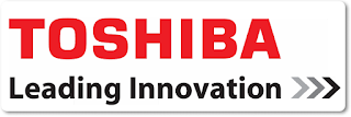 Daftar Harga TV Toshiba Terbaru dan terupdate