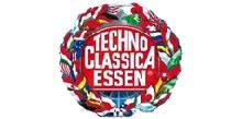 Techno Classica 2016