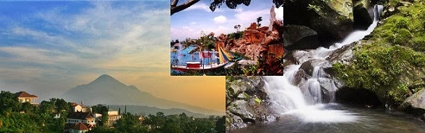 BROMO – BATU – TRETES – SURABAYA TOUR