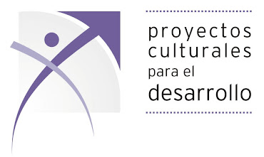 Nos ayudan a gestionar el Festival
