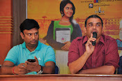cinema chupista maava dil raju press meet-thumbnail-3