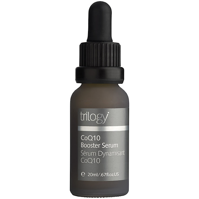 trilogy booster serum review, trilogy serum review, best serum,