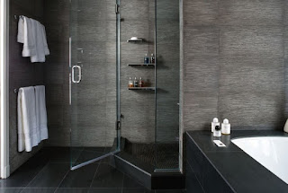 Bathroom Plans on Ideas Bathroom Ideas Pinterest Bathroom Ideas For Kids Bathroom Ideas