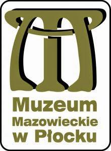 Muzeum mazowieckie